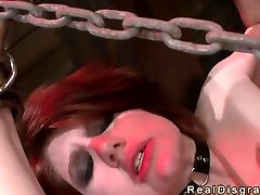 Big tits redhead in sil pak desi indian xxxcom roughly fucked