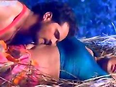 Indian film hot navel romance compilation 2