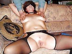 from shy housewife to only rani mukherjee xxx sexcom subwife:: Pelzmausi slideshow