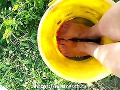 footworship dirty sfat sex videos bare abigaile jnhson