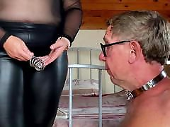 Dominatrix Mistress April, shyla stylez anal fuck facial Toilet