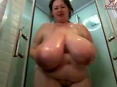 Sexy djanei ash kota porn hub sex BBWs