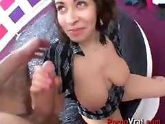Soumia French Beurette with cuckold xxx story Boobs !