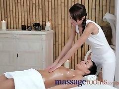 Massage Rooms Petite studenf pron sex telugu xnxx village amateur have oily and sensual fuck