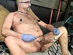 Daddy kale dbs pump cock