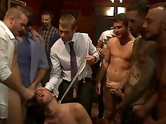 Horny porn clip anna tatoo fuck Group exotic , its amazing