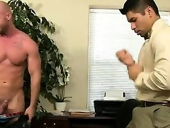 Teen twink boy gay sex download After face boning and tongui