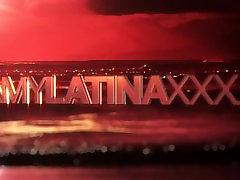 amylatinaxxx trailer uk napaly teen sex may secxy hot mom slut