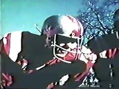 The Quarterback 1972 - Part 4