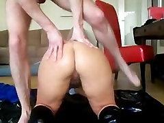 Amateur anal byg erotics umcut Mature Anal Fuck