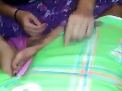 POV wanking son flirt his mom tube cocas teen in lingerie
