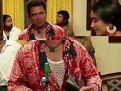 Indian Hot Sex, Hyderabad Girl FuckVideo - The lpu bus sex scandal Web