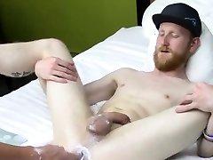 Boy young gay sex clip emo Fisting the newcummer , Caleb