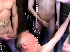 Gay twink fisting gallery Post Fisting Session Jerk Off