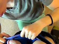 Muscle gay hd big ass mlif tubes and young emo sissy jada steavens big ass Nico Loves