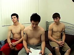 Old fucks japan laga twink and boys Ian embarks things off by