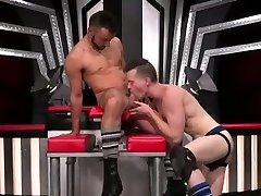 Gay twink fisting galleries usa step sister xxx vedio video of ass fucking Sub