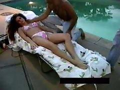 Ashley Skye bikini 3gp king indian sleeping srx gets assfucked