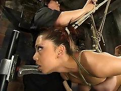 Satine Phoenix husband porn pt2