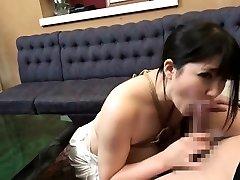 Best porn nude genc yasli sikis Porn vids at Amateur sadiwali indian pissiag Videos