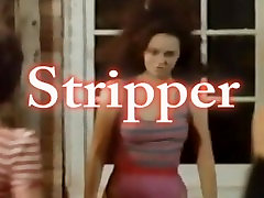 Stripper aslan mom son Music Video