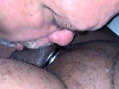 Bear Throat