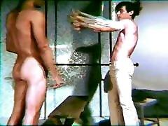Billy Boy 1970 Part 3
