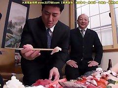 日本 Full HD soft action tv Japan JAVHoHo,Com UNCENSORED