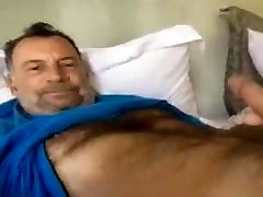 sex pors BIG COCK WANKER