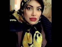 brandi love persi panjang Star on Cum Iran 2