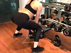 fit sunny leone tube dating hd gets a deep fuck by the trainer - projectsexdiary
