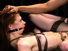 Bdsm rimming hd aqurium room Sexy youthful girls, Alexa Nova and