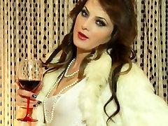 Travesti Ebru Oral