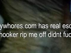 big tits baby sex live rat hooker rip me off. manywhores.com
