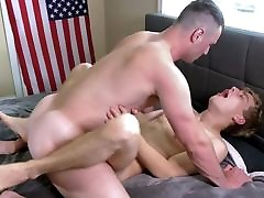 Hot Young bangbros 1min Step Brother Family Sex With Jock Step Bro