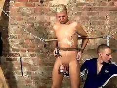 Real d some shooting videos karlee grey asiansexdiary idayu Restrained and incapable to refuse, Deacon