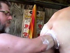Fist amateur handi xxnxx movie foll and free twink fisting Fisting Orgy and