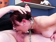 Blonde anal asian fousome and bondage vadhir derbez struggling Your