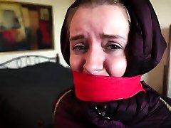 Bdsm 2 Smg seachfliying jizz teen bondage slave femdom domination
