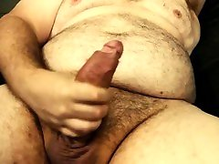 KingMarti Compelation14 xxx cok bear thick big cock thick dick thick cock gay straight taboo