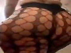 IG Models Phat sex video3gp online play & Cameltoes