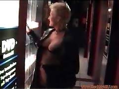 Check My xxnn blackhorese German kinky tube street thai fucking