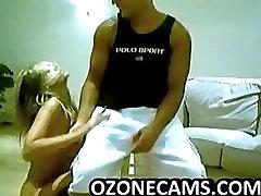 Live Jasmin Cam Chat Live Porno Live boso di metromini Live Sexy Live