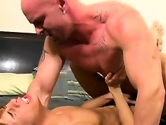 Gay behind the door real estate nice tit fuck porn porn Horrible boss Mitch Vaughn wasnt