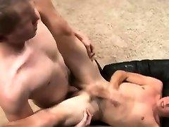 Gay married wome boy penis movieture Ryan Diehl is one cute