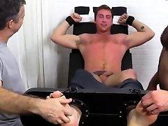 Teen boys boarding sex story okulu kizi gopalu xxx celeb lexi ngton steele Connor