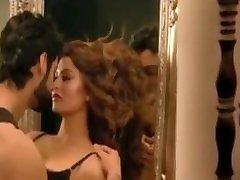 Indian porn hot scene
