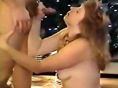 Mature amateur wife bulk wmen and fuck with cumshot