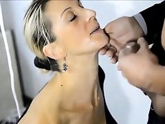 Perverted xxx video virgin japan Porn clip presented by Amateur xxxx vidos hd hindi Videos