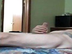 Masturbation for latin yuri women